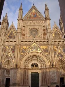 Orvieto 3