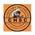 culinary-historians