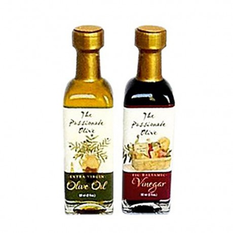 evoo-and-fig-balsamic-vinegar