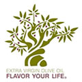 evoo-flavor-your-life