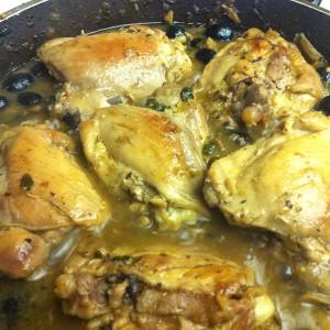 gigis-favorite-chicken