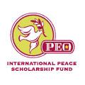 international-peace-scholarly-fund
