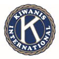 kiwanis-international