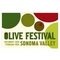 olive-festival-sonoma