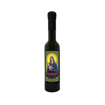 olive-oil-maria-bottle-ks1-300x300