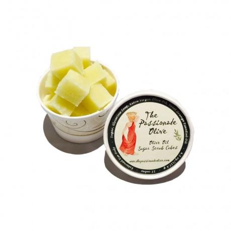 olive-oil-sugar-scrub-cubes