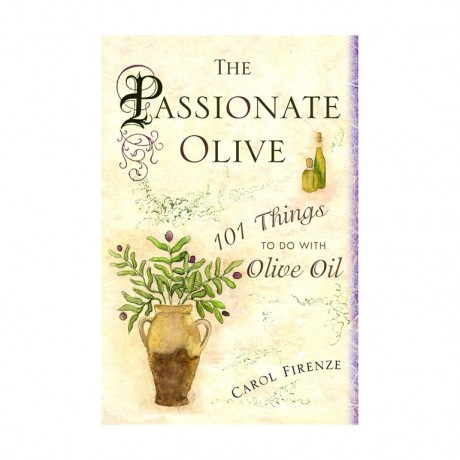 passionate-olive-101-things-to-do-with-olive-oil-book