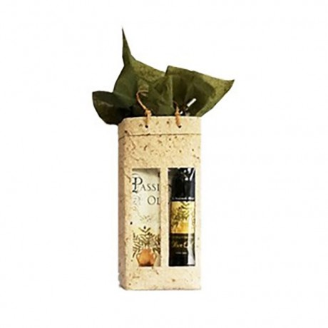 passionate-olive-book-and-gift-bag