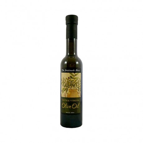passionate-olive-evoo-medium-intensity