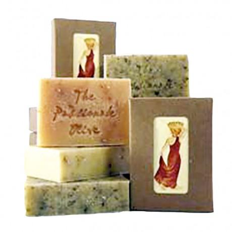 passionate-olive-organic-soaps