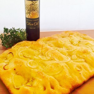 focaccia-quick-and-easy