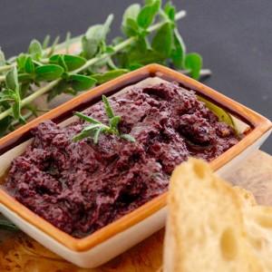 olive-paste-tapenade