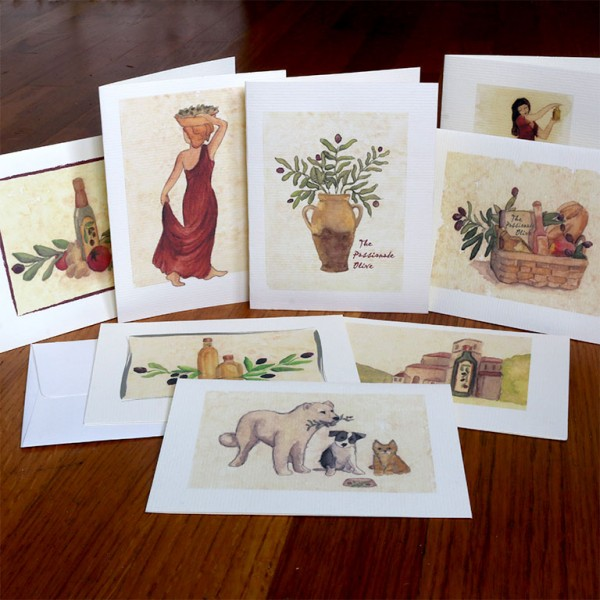 greeting-cards-0604-768x768